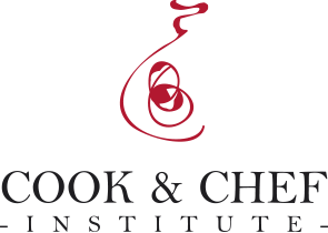 Cook & Chef Institute