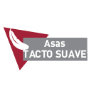 Asas Soft-Touch
