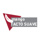 Mango Soft-Touch